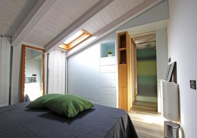 Casa Vacanze Appartamento Urg